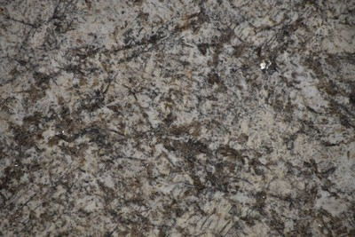 Granite - Antico Dark