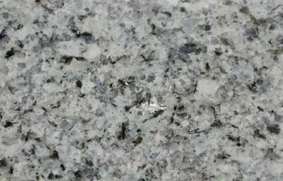 Granite - Azul Platino