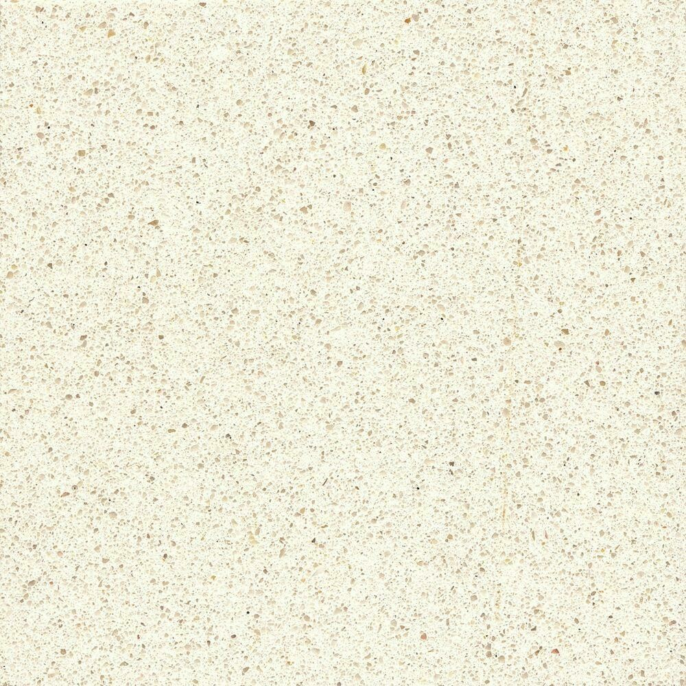 Silestone - White North