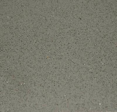 Silestone - Grey Expo