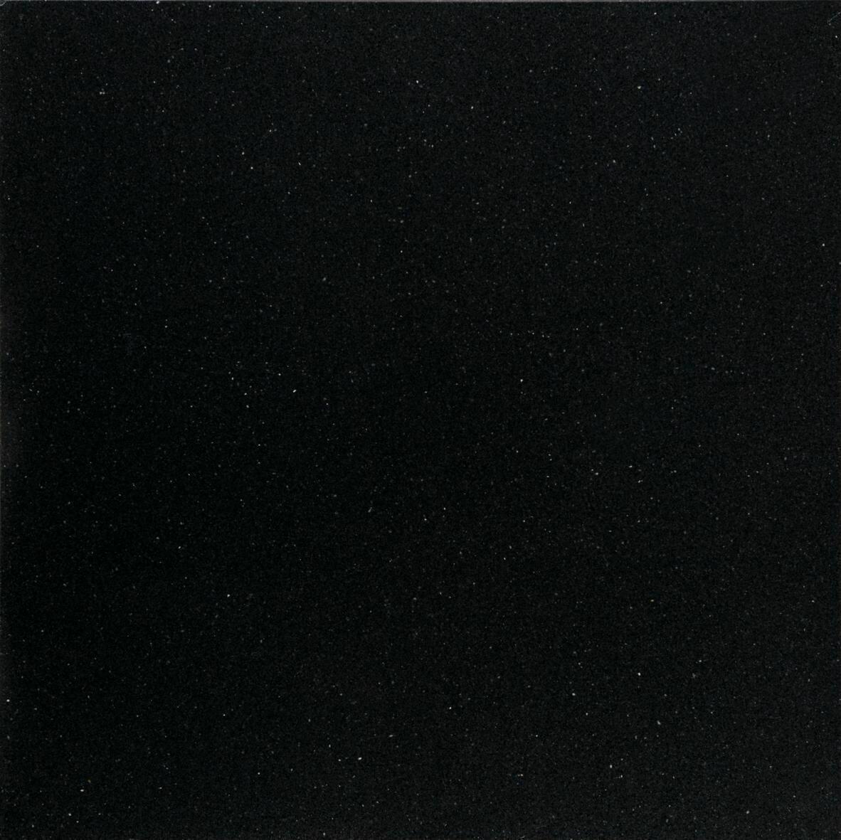 Silestone - Tebas Black