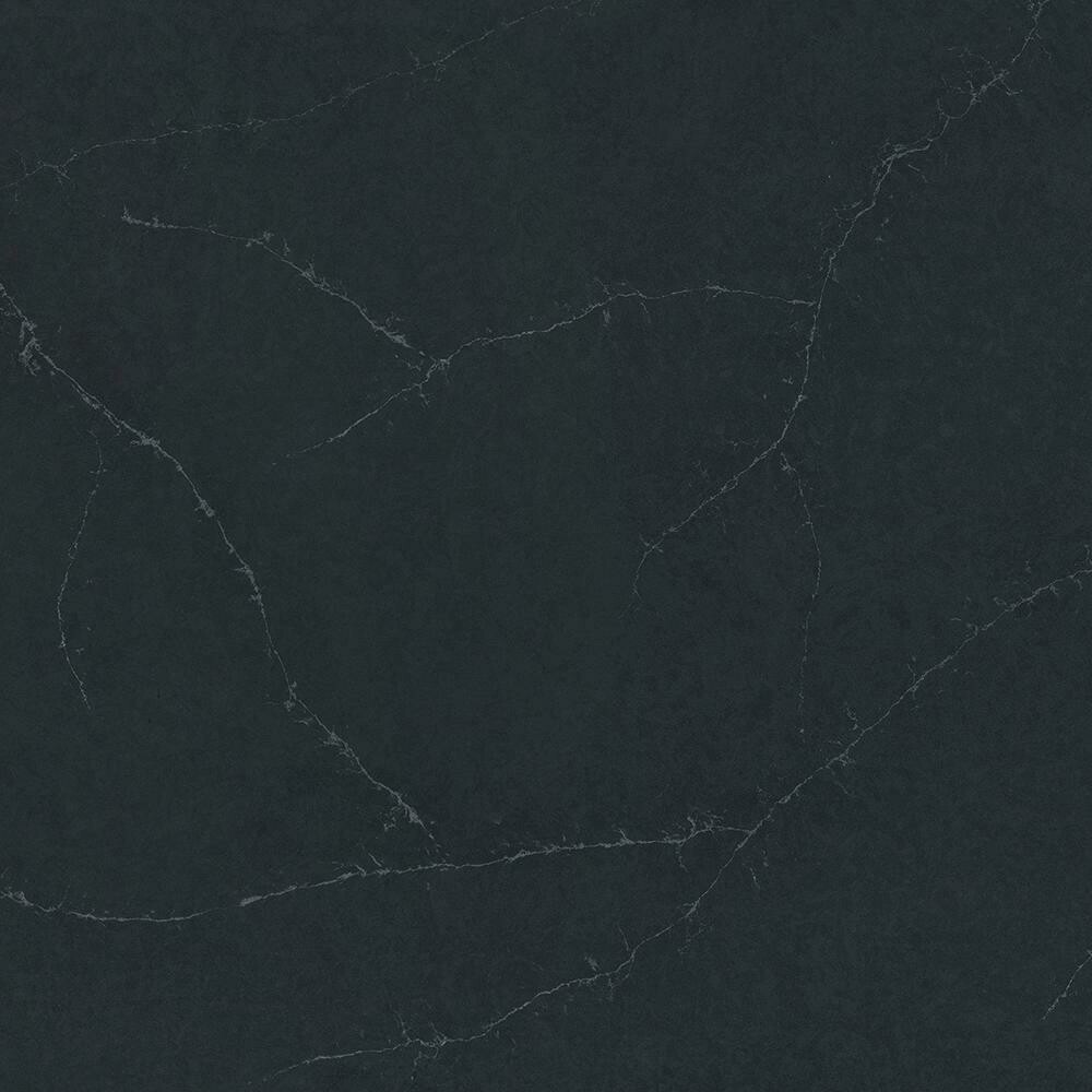 Silestone - Charcoal Soapstone Suede
