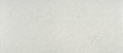 MSI Q Quartz - Carrara Calida