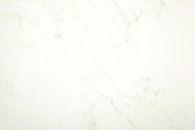 Aurea Stone - Epitome