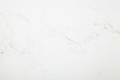 Aurea Stone - Phidias