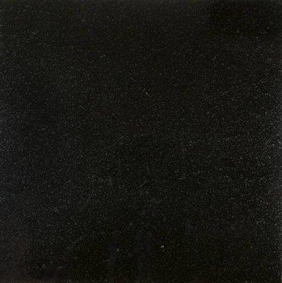 Granite - Black Absolute