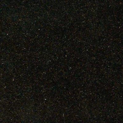 Granite - Black Uba Tuba Leathered