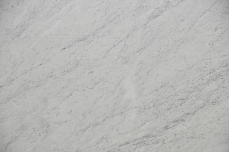 Marble - White Carrara Extra