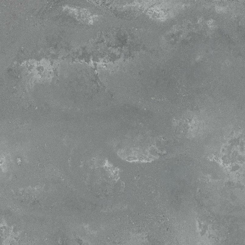 Caesarstone - Rugged Concrete