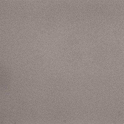 Caesarstone - Sleek Concrete