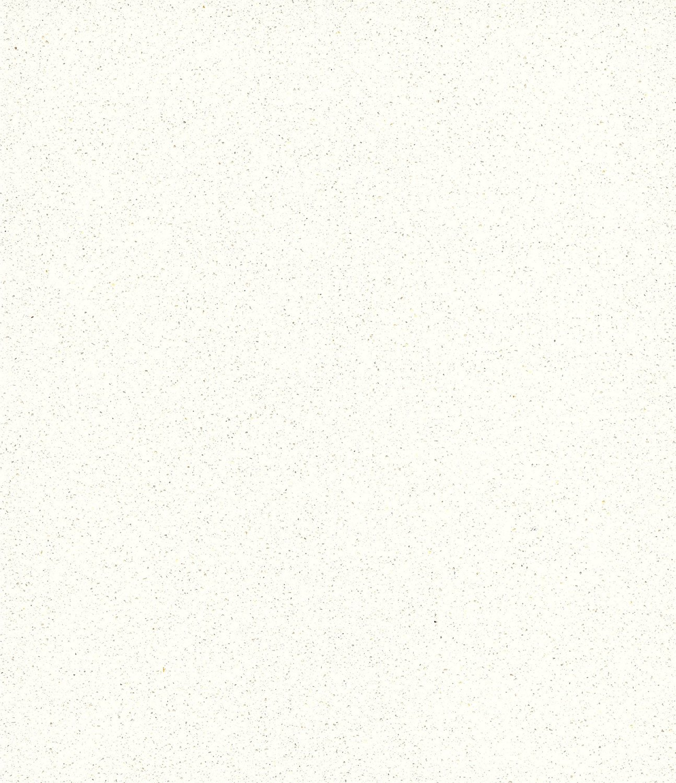 Corian Quartz - Snow Flurry
