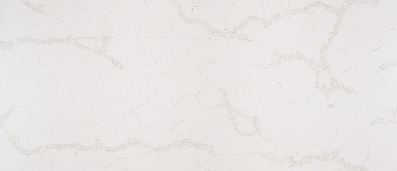 MSI Q Quartz - Calacatta Verona