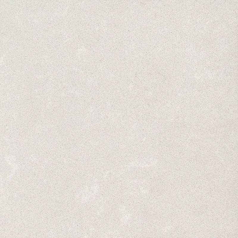 Silestone - Yukon Blanco