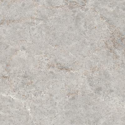 Caesarstone - Bianco Drift