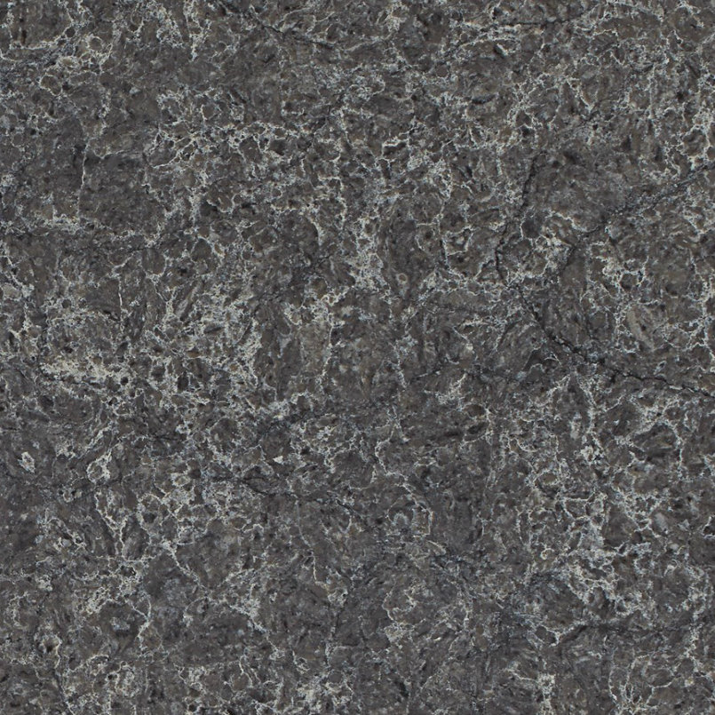 Caesarstone - Coastal Grey