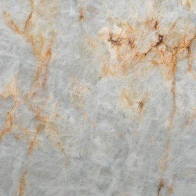 Quartzite - Lumix