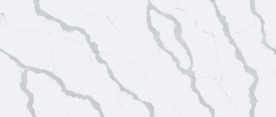 Silestone - Bianco Calacatta