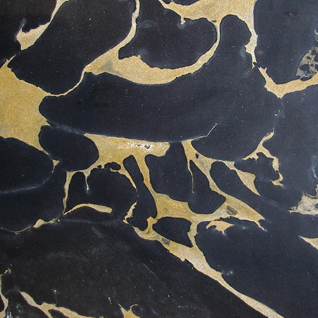 Granite - Raidho
