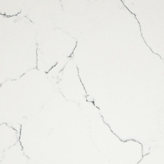 Vicostone - Bianco Venato