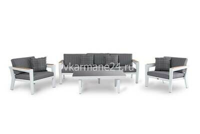Мебель для ланж зоны