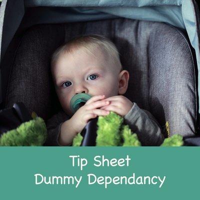 Dummy Dependancy - 6 Best Tips