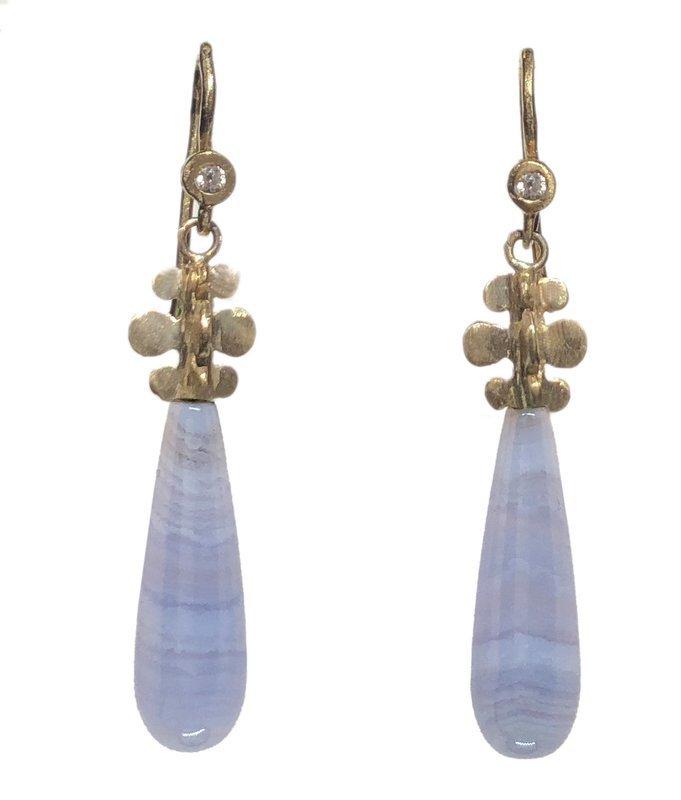 Agate Drops