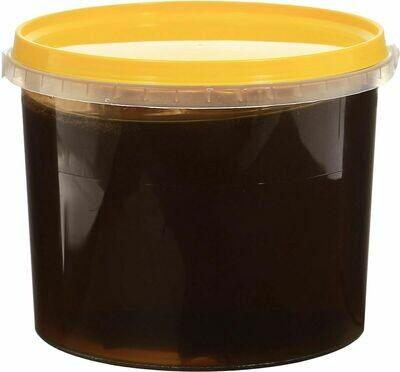 Мёд гречишный (1 литр)