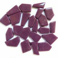 Deep Purple 085