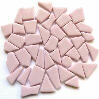Pale Pink 009