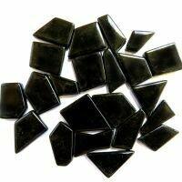 Opal Black 049