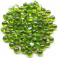 Mini Kiwi diamond