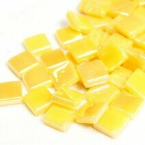 Corn Yellow Iridised