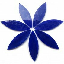 Lapis Lazuli Large
