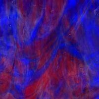 Mystic: Red/Violet/Blue