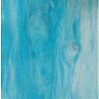 Turquoise Wispy