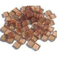 Electronic Amber minis
