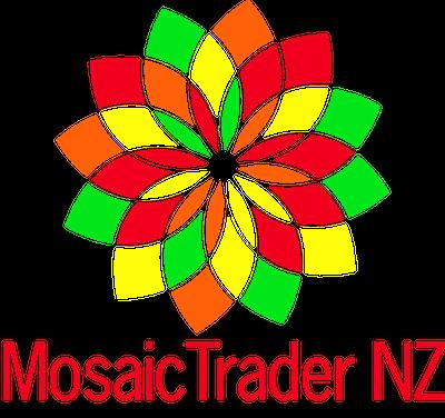 Mosaic Trader NZ
