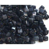 Black Velvet, Ottoman Mixes, 100g