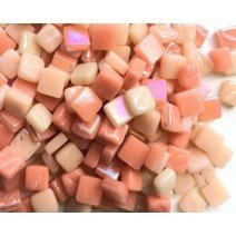 Peach fuzz, Ottoman Mixes, 100g