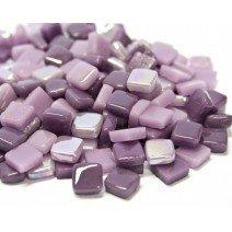 Purple potpourri, Ottoman Mixes, 100g