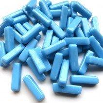 Soft Turquoise