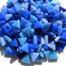 Blue Skies mix, 10mm