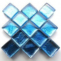 Aqua mini foil