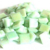 Green Pearl 10mm
