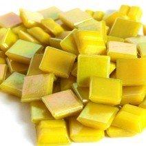 Yellow Citrine 10mm