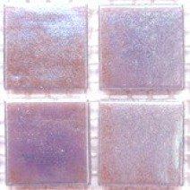 Lilac Quartz