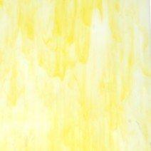 Yellow Cloudy
