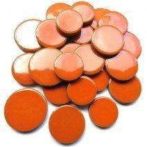 Popsicle Orange