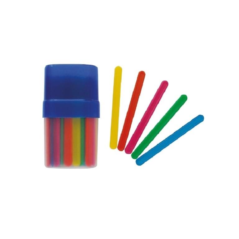 Счетные палочки (в коробочке 30 шт.) СПК-30