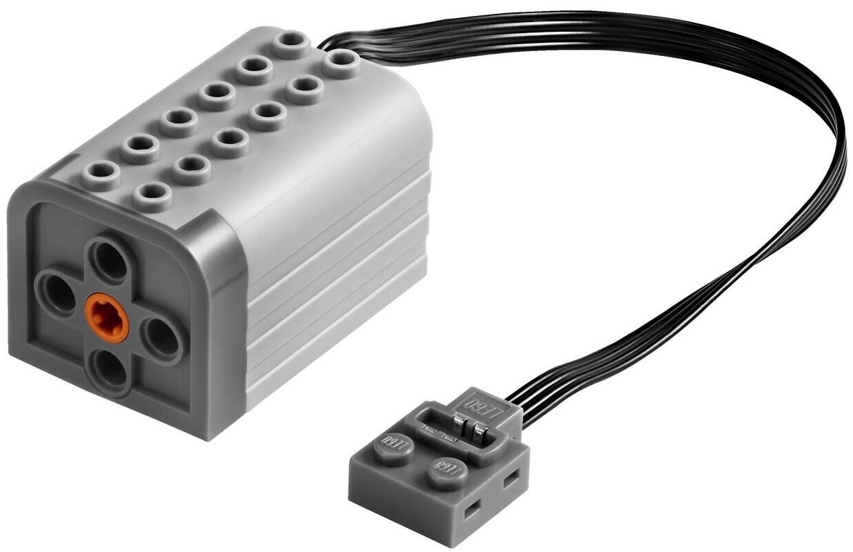 LEGO 9670 Е-мотор ЛЕГО